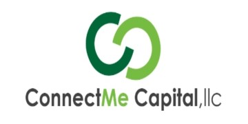 ConnectMe Capital,llc
