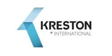 Kreston International Danista