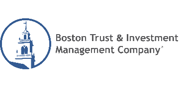 Boston Trust & Investment Management Company