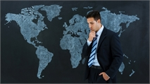 International Career Moves: Risks and Rewards