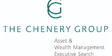 Chenery Group logo