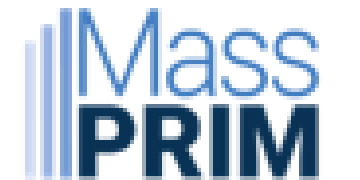 Massachusetts Pension Reserves Investment Management Board (PRIM) logo