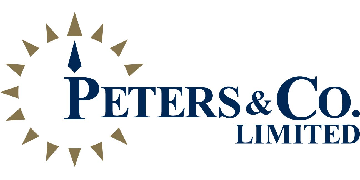 Peters & Co. Limited