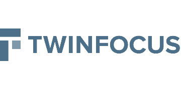 Twin Focus Capital Partners, LLC logo