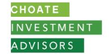 Choate Investment Advisors