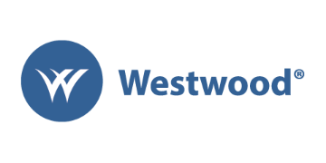 Westwood Holdings Group logo