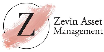 Zevin Asset Management logo