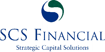 SCS Financial Services, LLC logo