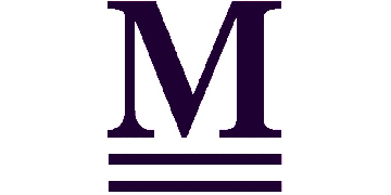 Meketa Investment Group logo
