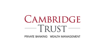Cambridge Trust logo