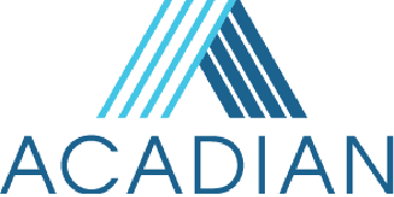 Acadian Asset Management, Inc. - Boston, MA logo