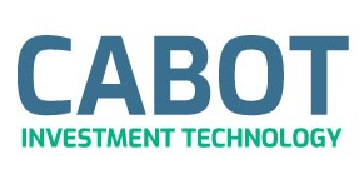 Cabot Investment Technology logo