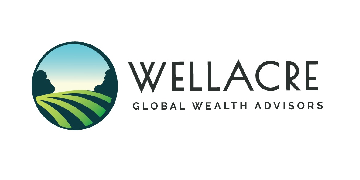 WellAcre Wealth Management, LLC logo
